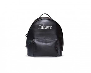 iubesc-backpack-black1