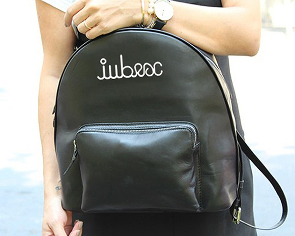 iubesc-backpack-black2