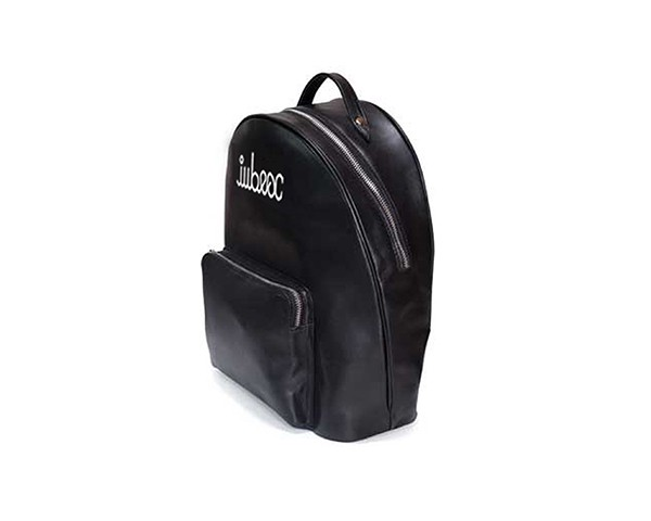 iubesc-backpack-black3