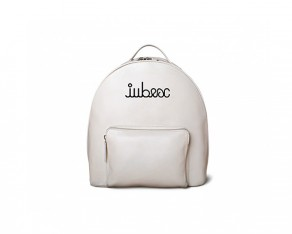 iubesc-backpack-white1