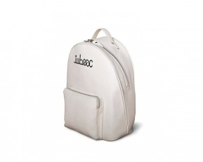 iubesc-backpack-white3