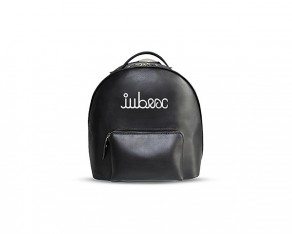 iubesc-backpack-mini-black1