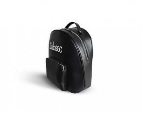 iubesc-backpack-mini-black2