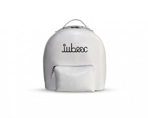 iubesc-backpack-mini-white1