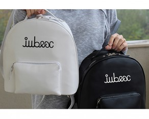 iubesc-backpack-mini-white2