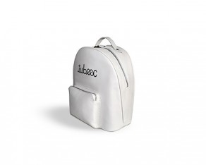 iubesc-backpack-mini-white3