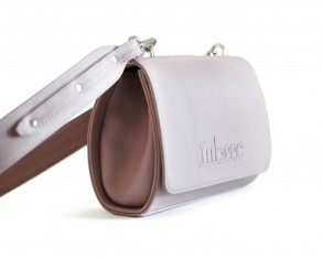 iubesc-02-bag-leftside