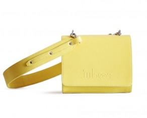 iubesc-02-yellow-bag