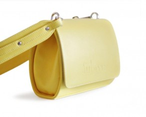 iubesc-02-yellow-bag-left-side