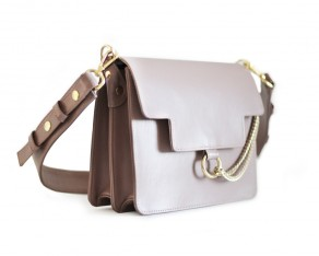 devon-medium-bag-taupe-side