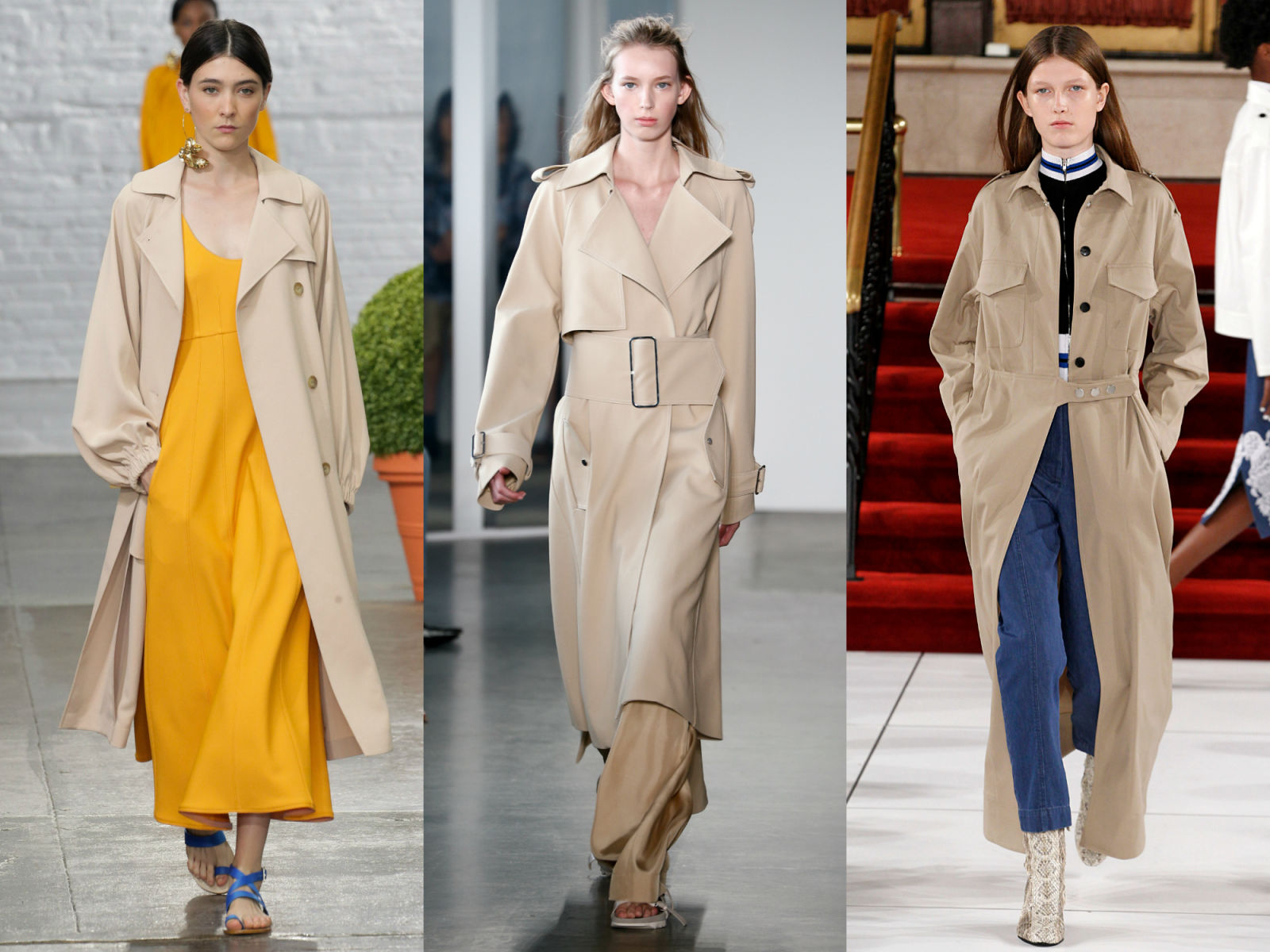 elle-trends-new-trench