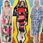nyfw-trends-spring-2017-feat